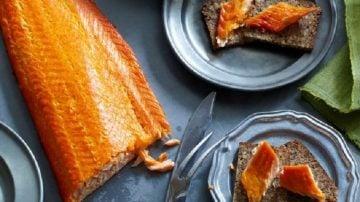 Alton-Brown-smoked-salmon-recipe