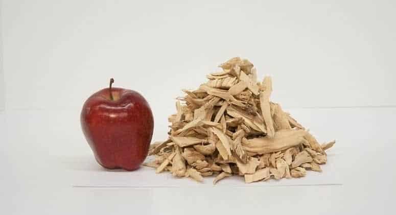 Apple-Wood-Chips