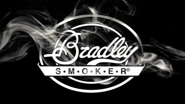 Bradley Electric Smokers Reviews