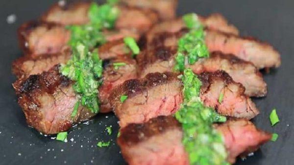 Best-Way-to-Cook-Hanger-Steak