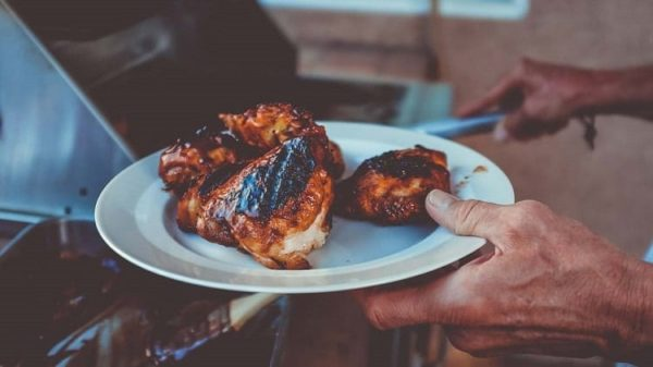 How-to-Smoke-a-Whole-Chicken
