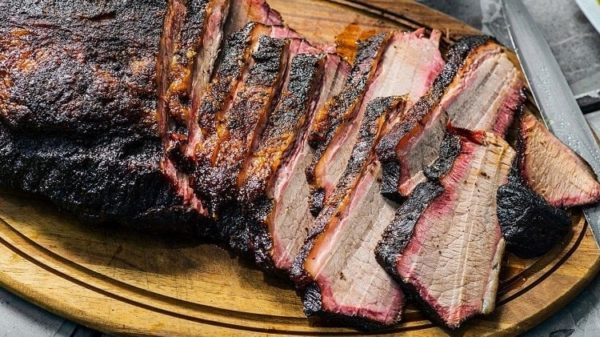 [Smoking-the-Brisket]