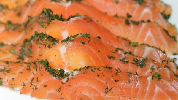 The-cold-smoked-salmon-gravlax-3