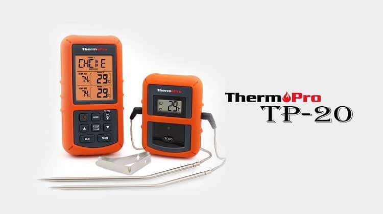ThermoPro-TP-20