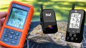 ThermoPro-vs-Maverick-Thermometer