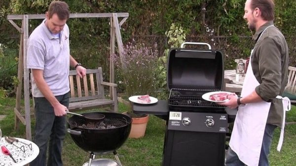 Two-Guys-BBQ