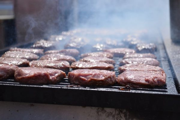 Top 18 Meat Smoking Mistakes that ruin your Barbecue   BBQ Queens