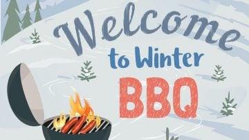 winter-BBQ-grilling